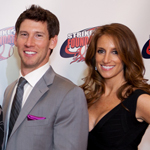 Fifth Annual First Pitch Celebrity Gala