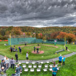 Wiffle Ball Tournament